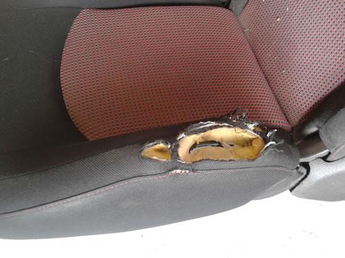 car smart repair